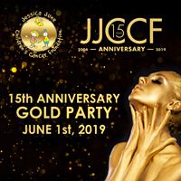 Support JJCCF